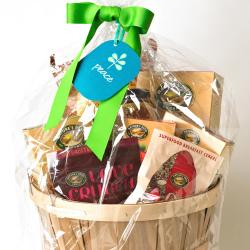 NP-QP-GiftBasket-wrapped