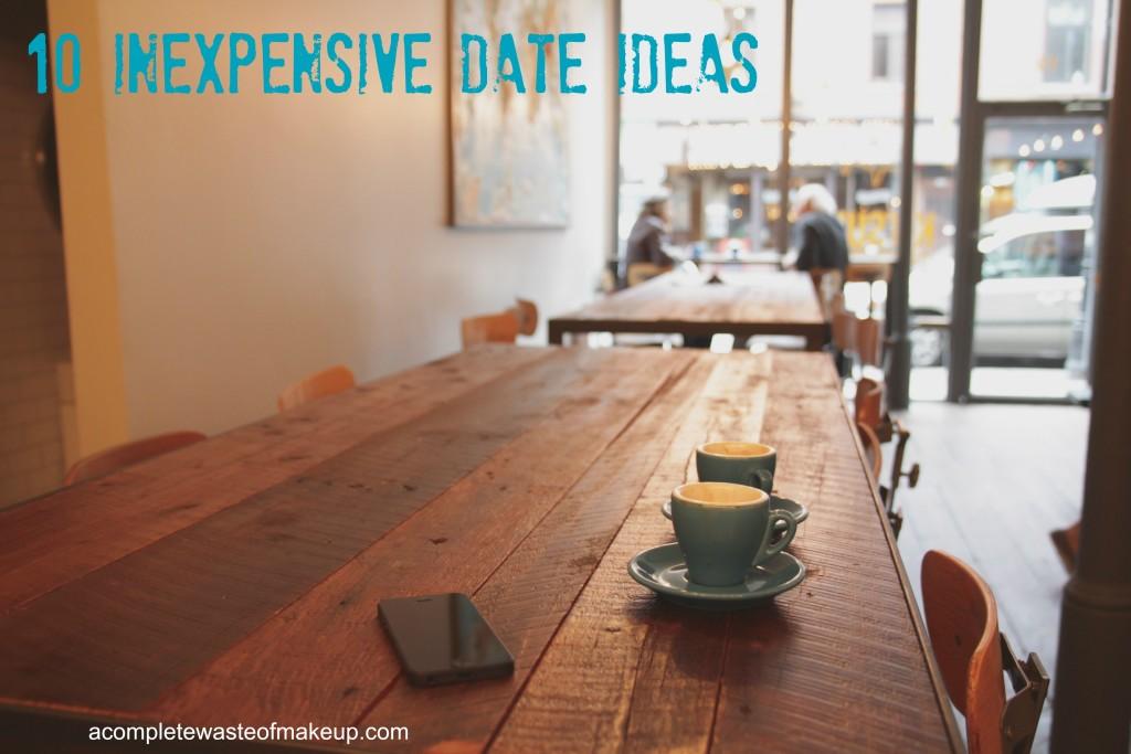 Inexpensive_Date_Ideas