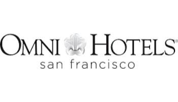 Omni Hotel SF