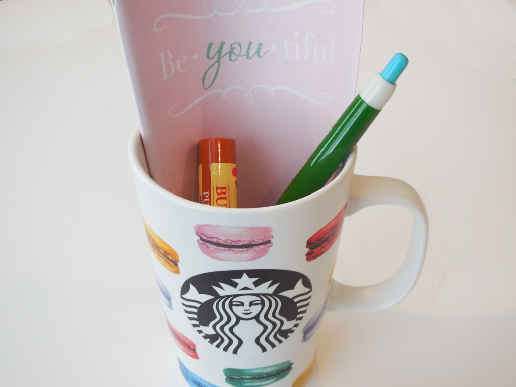 Gift Ideas Quick And Easy Birthday It Starts With Coffee Blog By Neely Moldovan Lifestyle Beauty Paing Fitness Travel