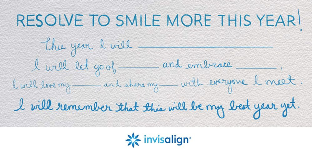 Invisalign Pros and Cons