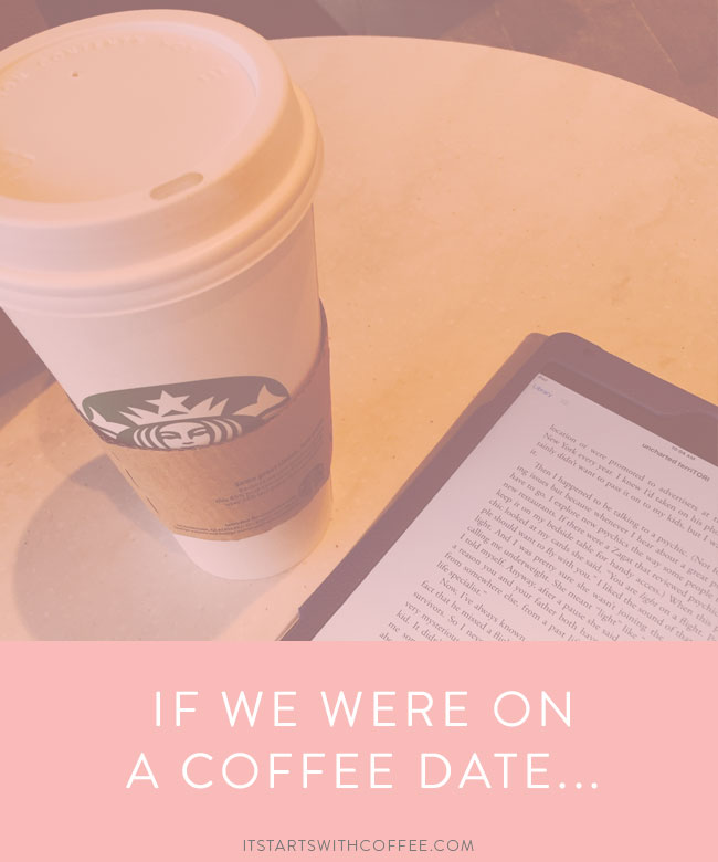 If-We-Were-On-A--Coffee-Date