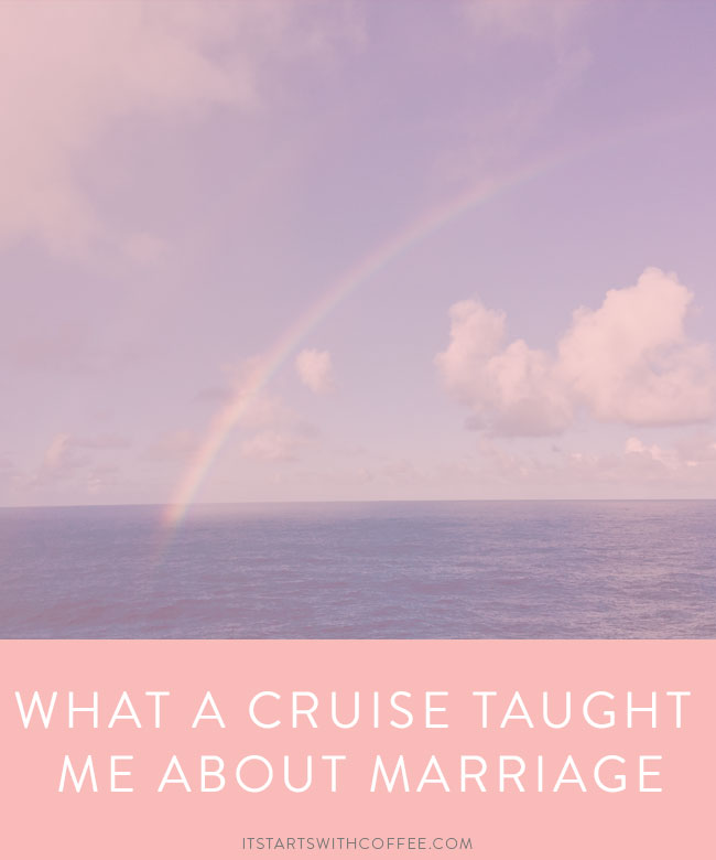 What-A-Cruise-Taught-Me-About-Marriage