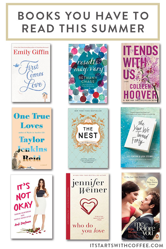 Books-You-Have-To-Read-This-Summer-c