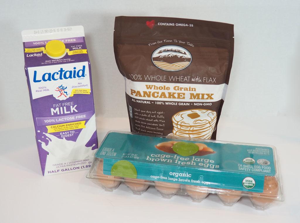 Lactaid-Milk-4