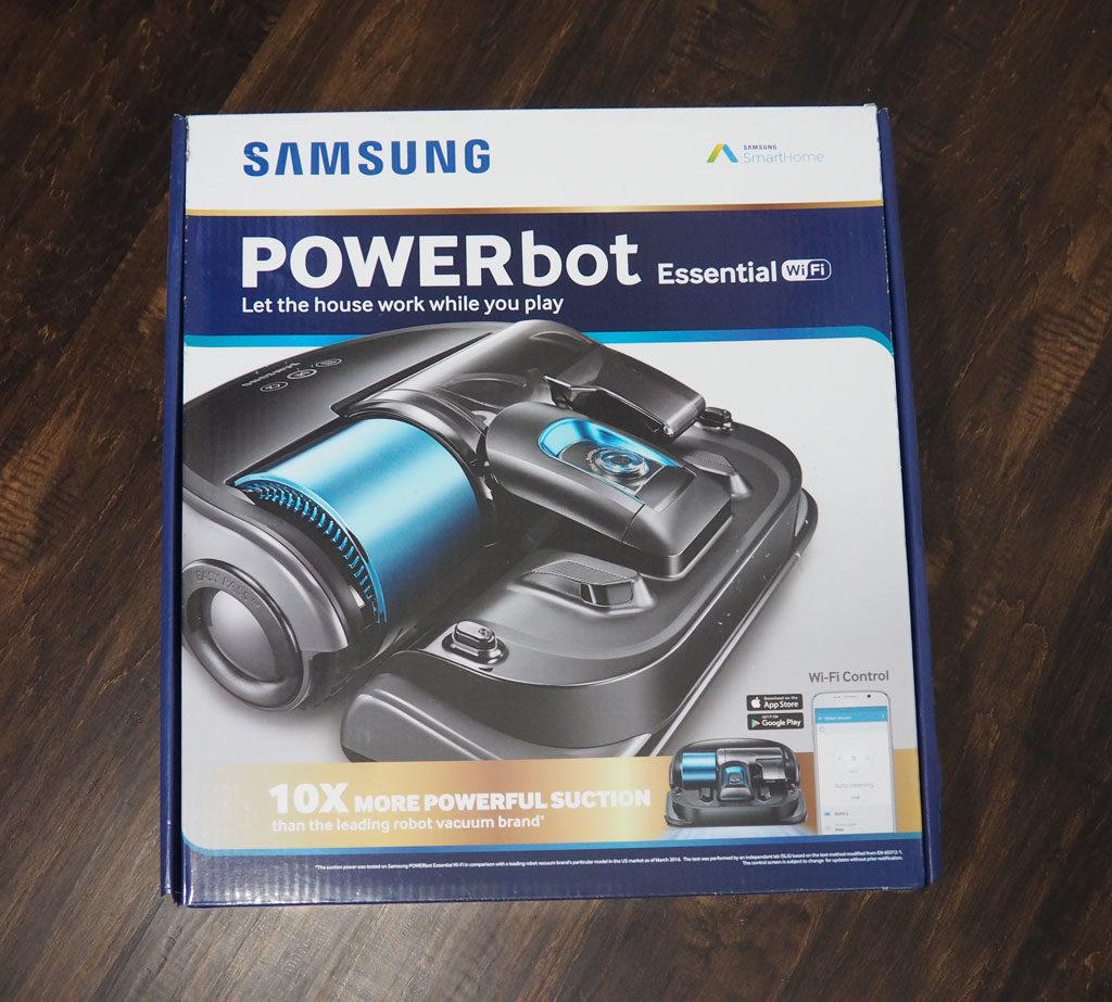 Samsung-POWERbot-Robot-Vacuum-1