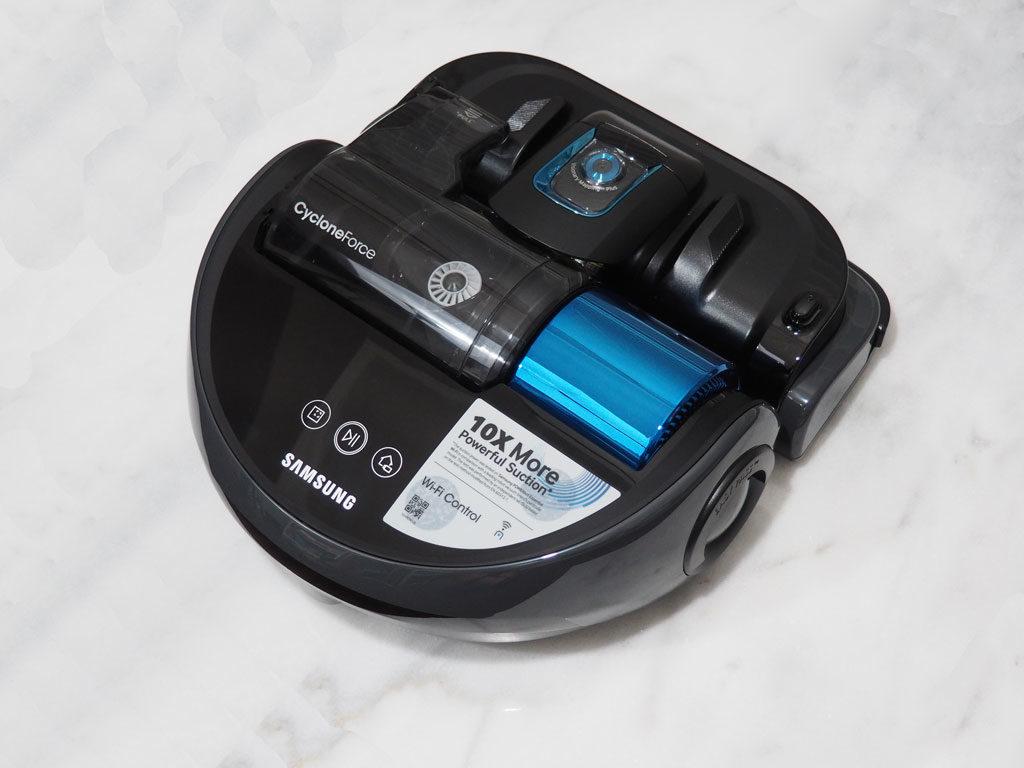 Samsung-POWERbot-Robot-Vacuum-3