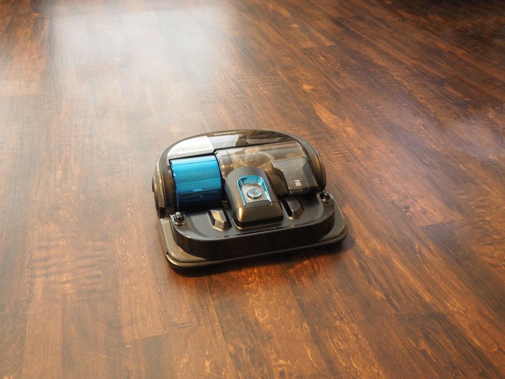 Samsung-POWERbot-Robot-Vacuum-6