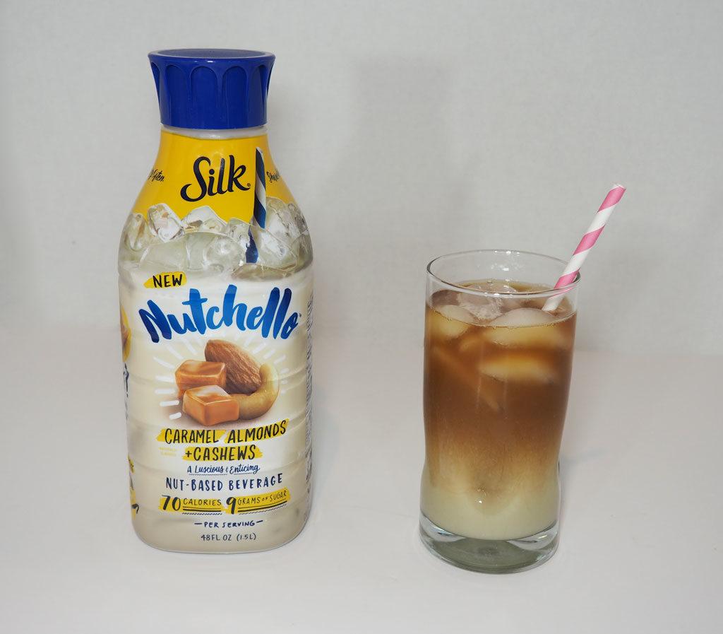 Silk-Nutchello-4