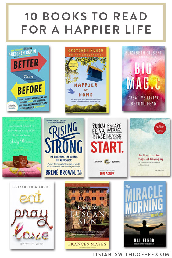 10-Books-To-Read-For-A-Happier-Life-c