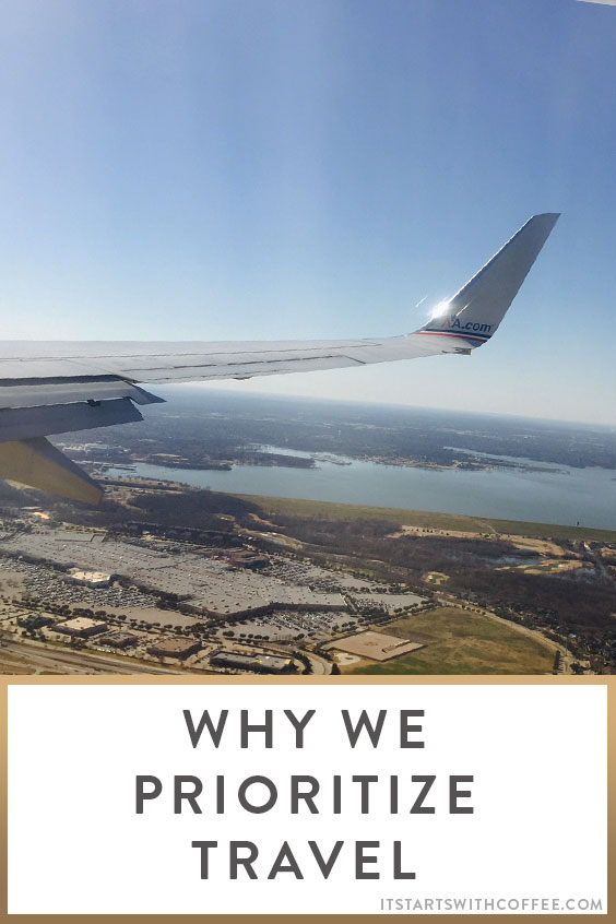 Why-We-Prioritize-Travel-o