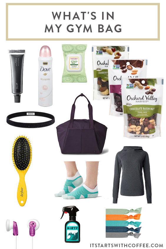 Buy gym in a bag   OFF47% Discounted 238580bf72