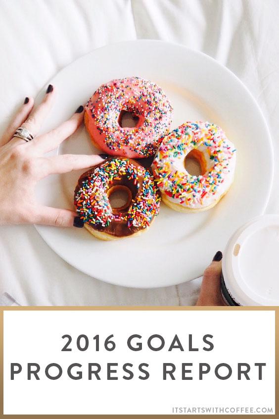 2016-Goals-Progress-Report-o
