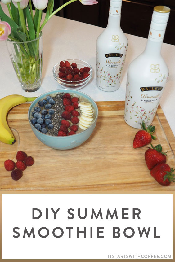 DIY-Summer-Smoothie-Bowl-o