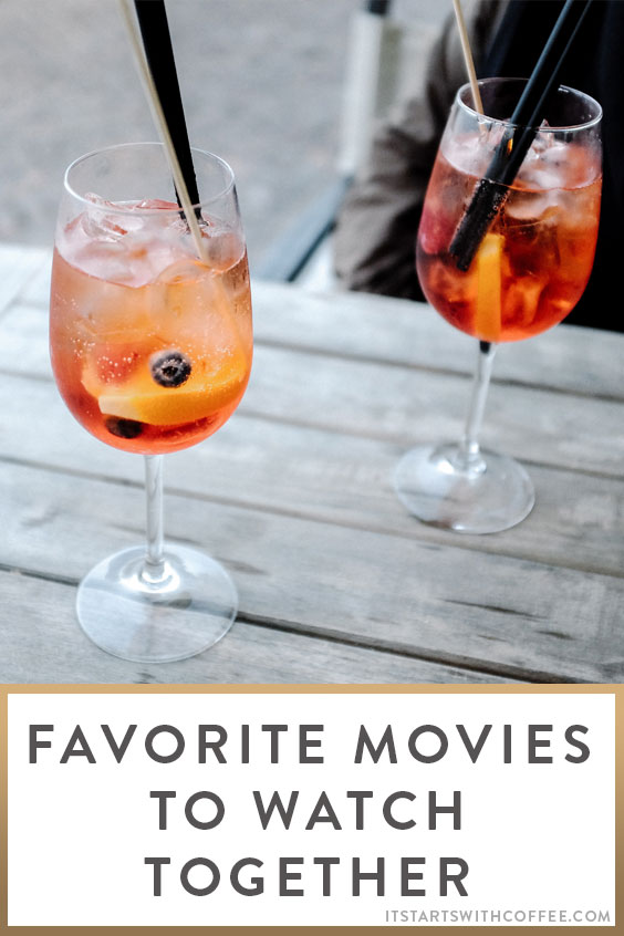 Favorite-Movies-To-Watch-Together-o