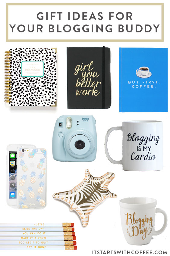 Gift-Ideas-For-Your-Blogging-Buddy-c
