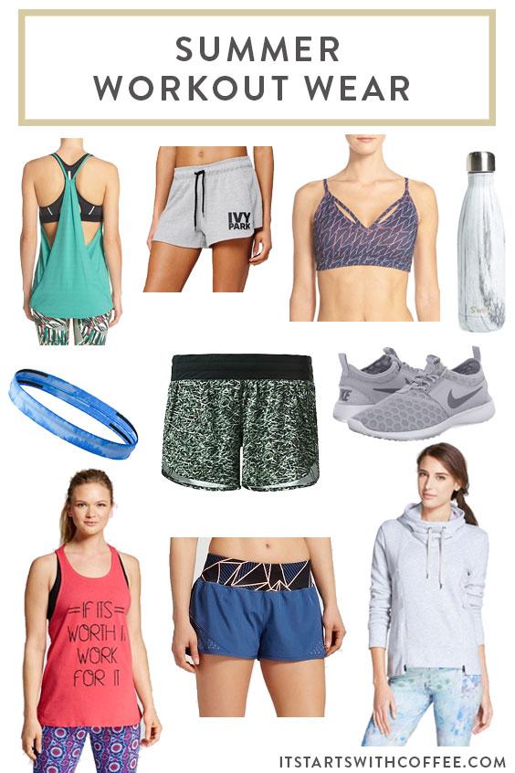 Summer-Workout-Wear-c
