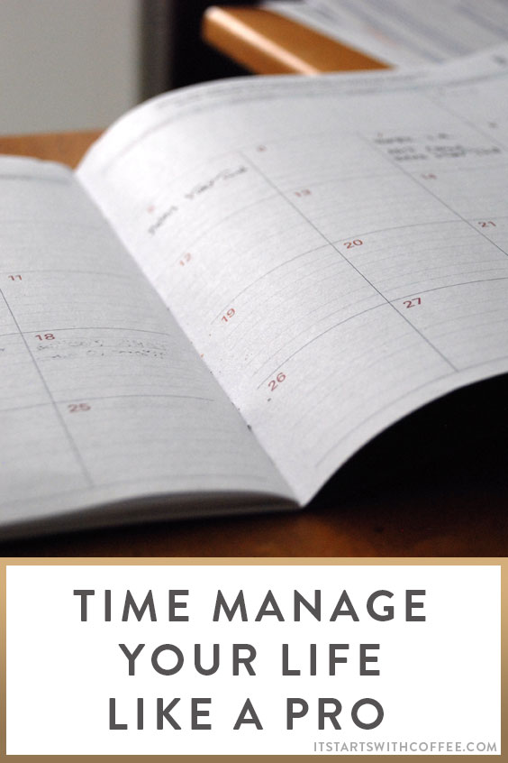 Time-Manage-Your-Life-Like-A-Pro--o