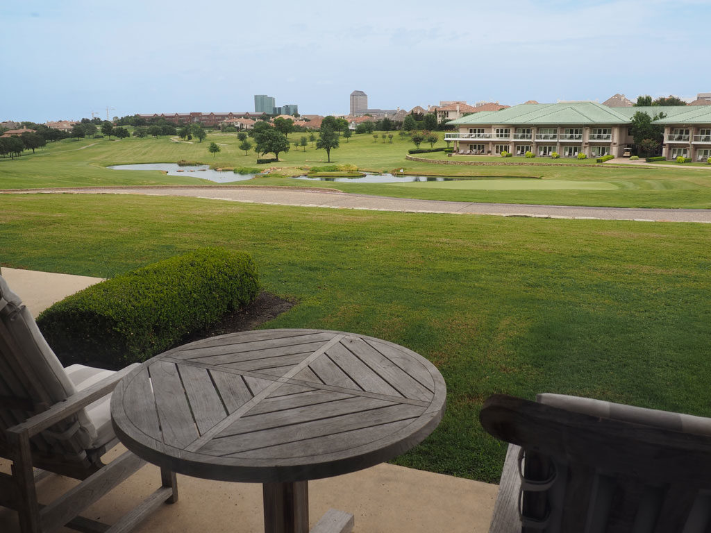 four-seasons-las-colinas-2