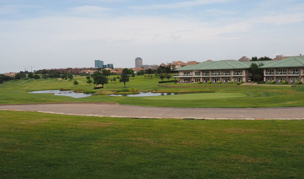 four-seasons-las-colinas-4