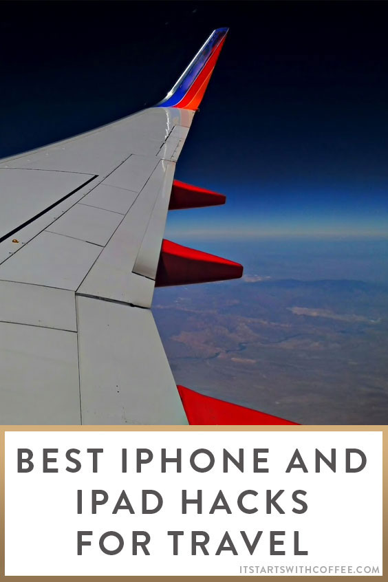 Best-iPhone-and-iPad-Hacks-for-Travel-o2