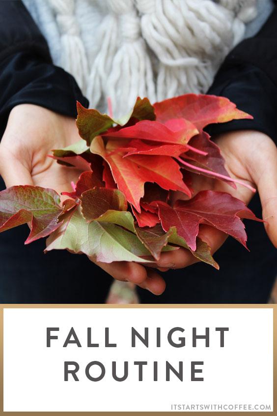 Fall-Night-Routine-o