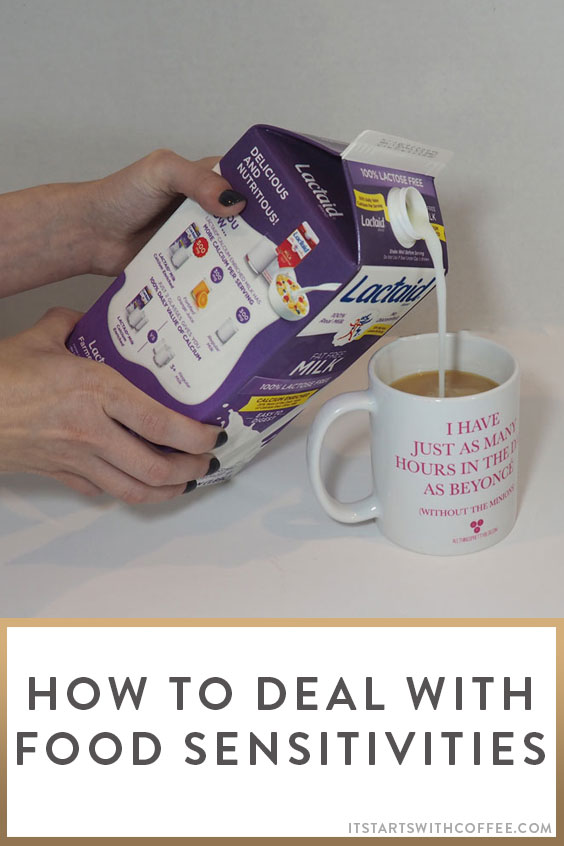 How-To-Deal-With-Food-Sensitivities-o
