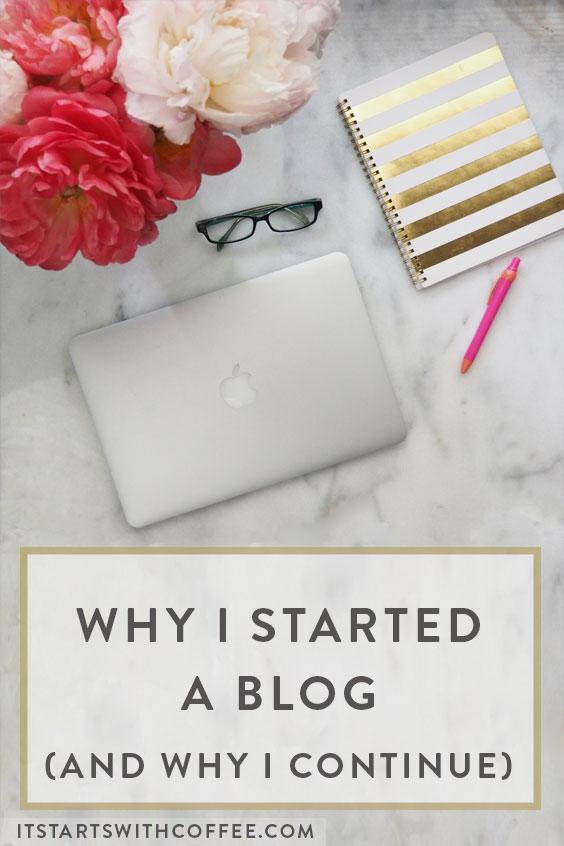 Why-I-Started-A-Blog-b