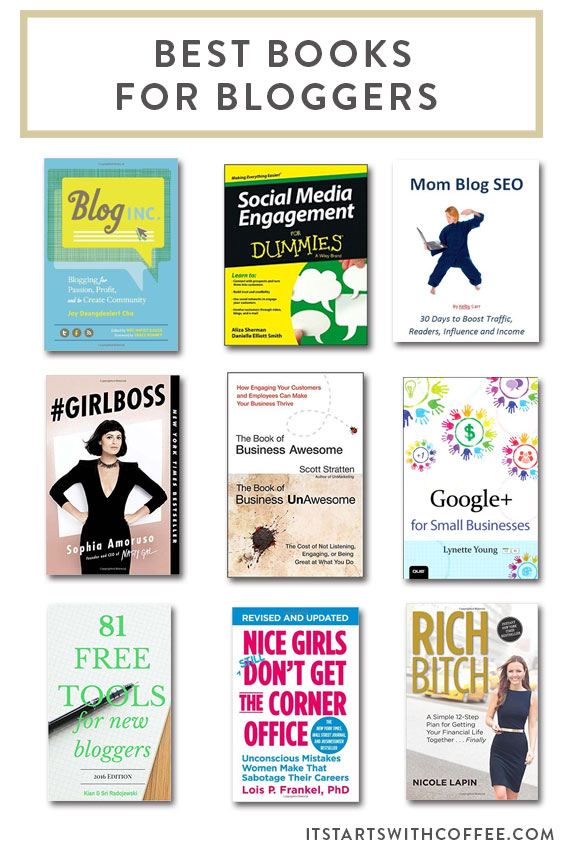 best-books-for-bloggers-c