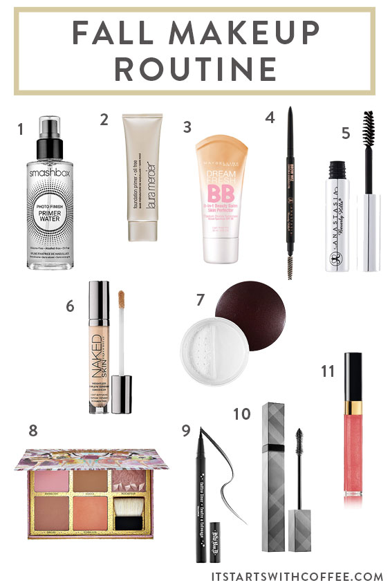 fall-makeup-routine-c