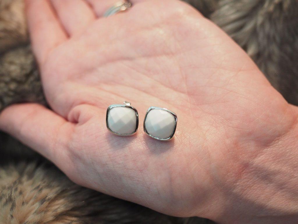 jewelry-8
