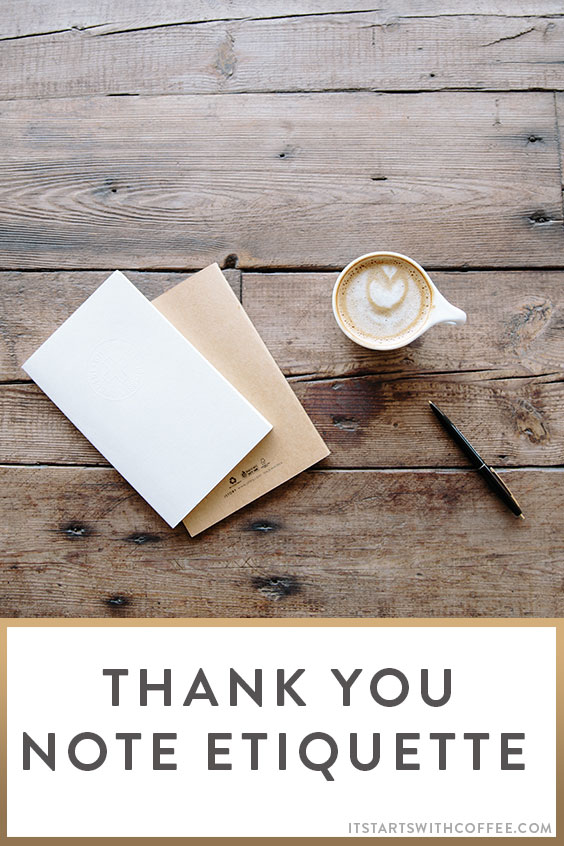 thank-you-note-etiquette-o