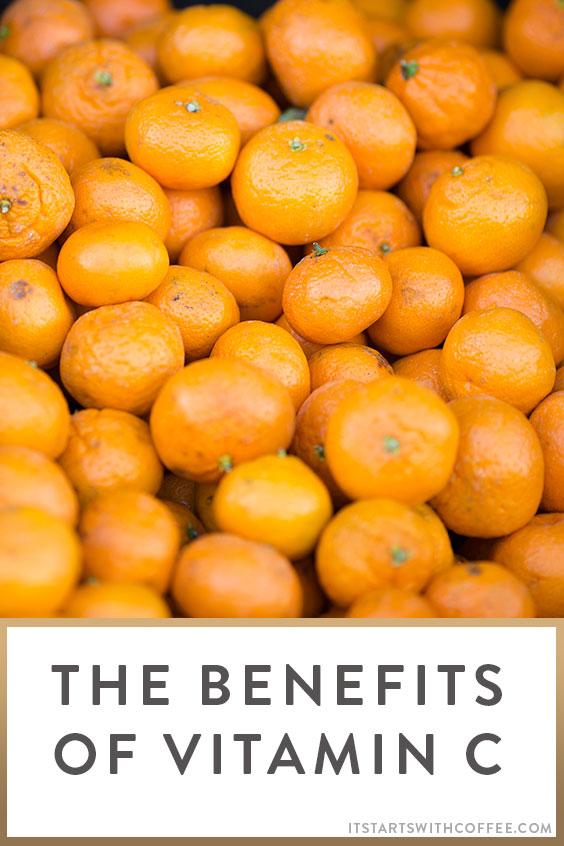 the-benefits-of-vitamin-c-o