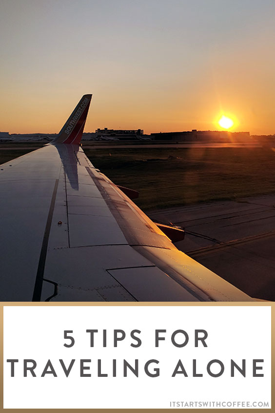 5-tips-for-traveling-alone-o