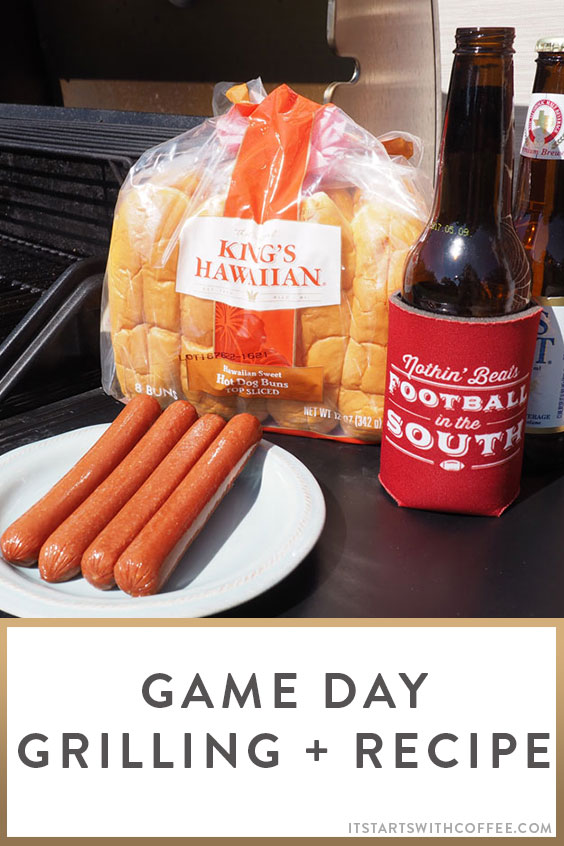 game-day-grilling-recipe-o