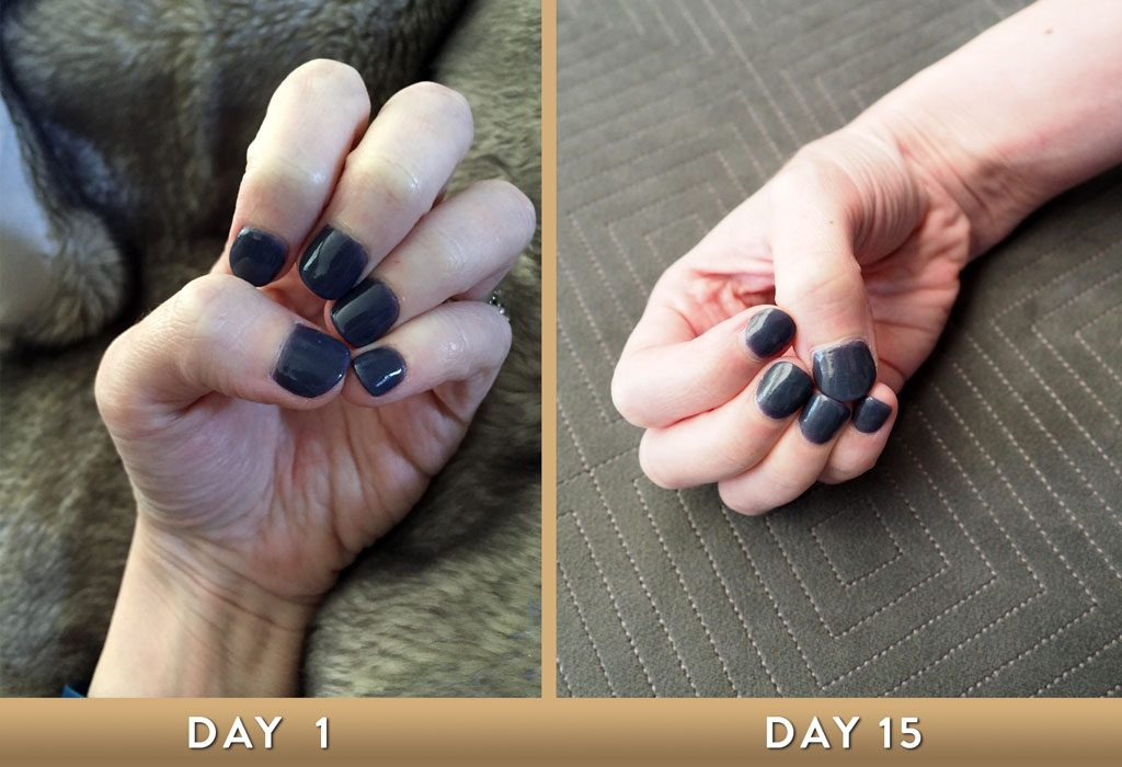 Why I Prefer Nexgen Manicures - It Starts With Coffee - Blog by ...