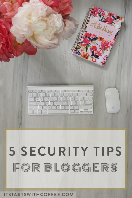 5-security-tips-for-bloggers-b