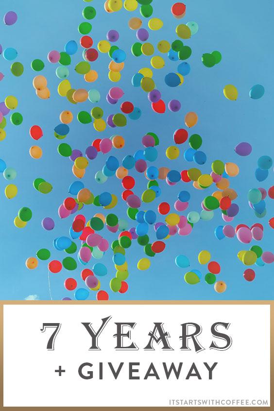 7-years-giveaway-o