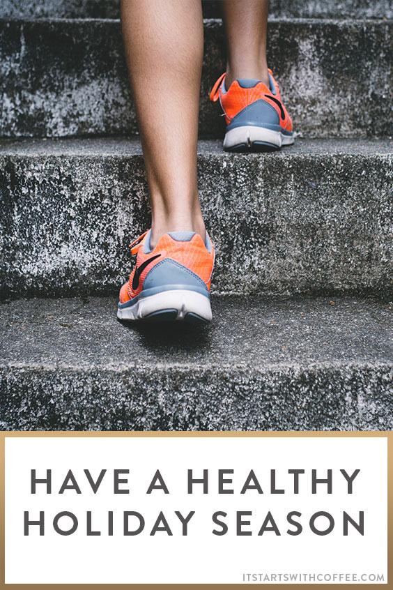have-a-healthy-holiday-season-o