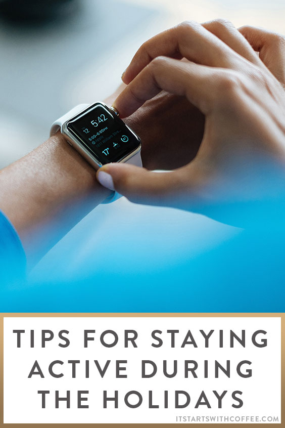 tips-for-staying-active-during-the-holidays-o