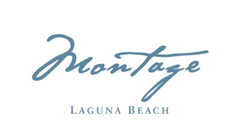 Montage Laguna